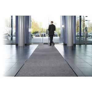 tapis d 39 accueil tous les fournisseurs tapis hall tapis entree tapis sortie tapis anti. Black Bedroom Furniture Sets. Home Design Ideas