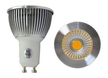 ampoules led vision el achat vente de ampoules led vision el comparez les prix sur. Black Bedroom Furniture Sets. Home Design Ideas