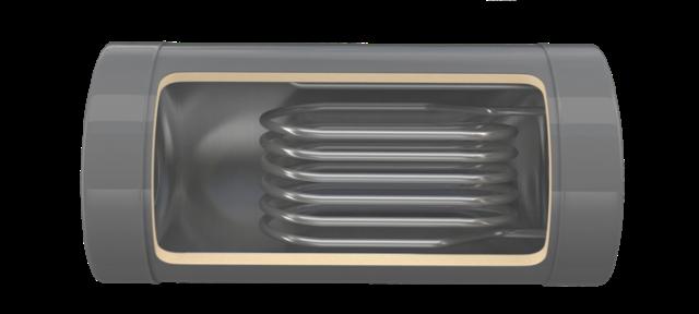 ballons solaires tous les fournisseurs ballon eau chaude solaire vertical ballon eau. Black Bedroom Furniture Sets. Home Design Ideas