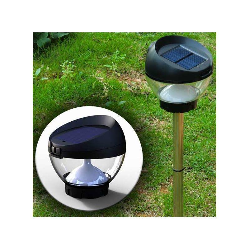 borne lumineuse solaire tous les fournisseurs de borne lumineuse solaire sont sur. Black Bedroom Furniture Sets. Home Design Ideas