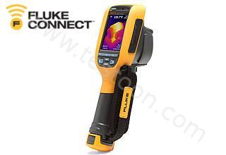 Caméra infrarouge fluke ti100fc
