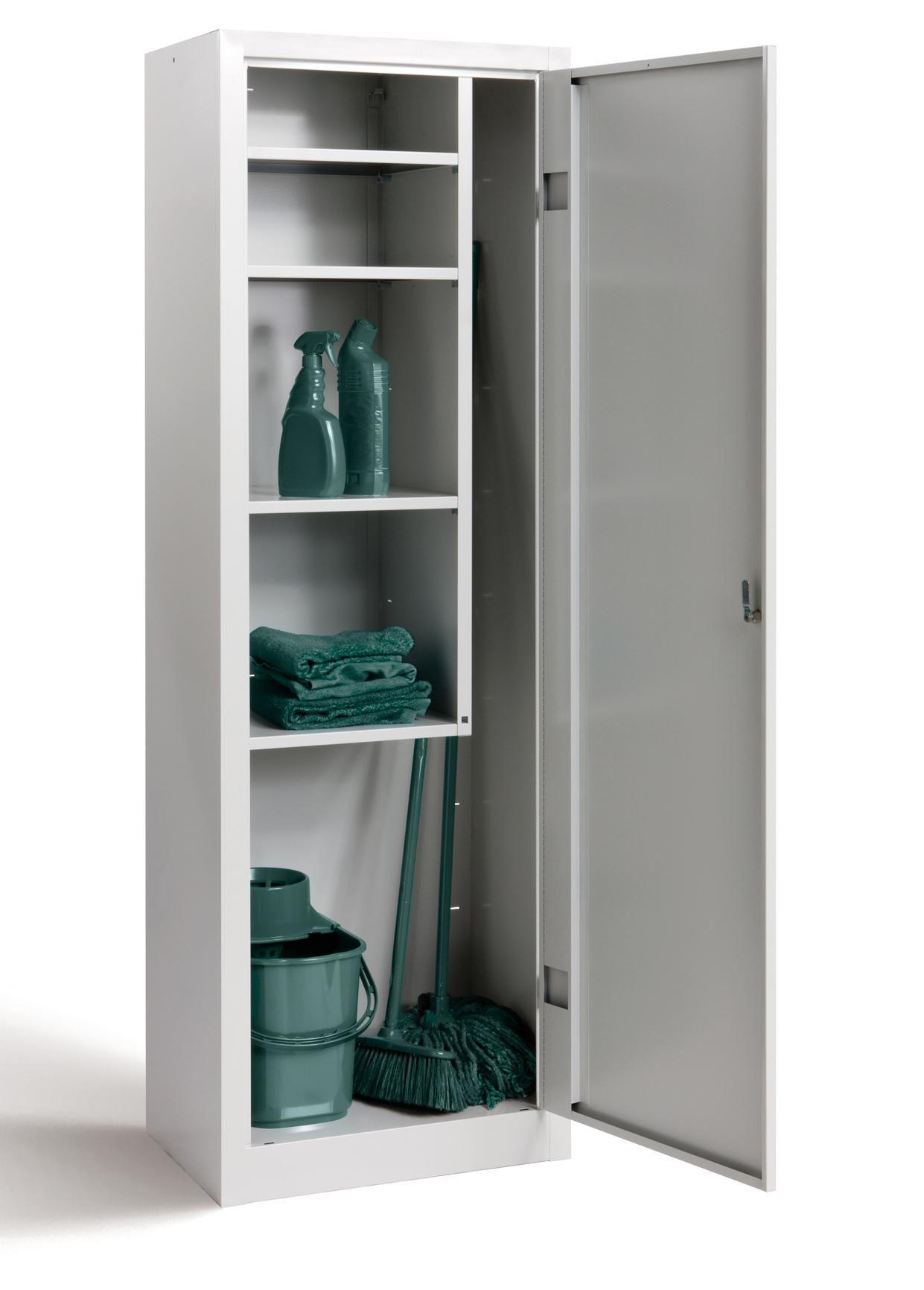 armoires d 39 entretien comparez les prix pour professionnels sur page 1. Black Bedroom Furniture Sets. Home Design Ideas
