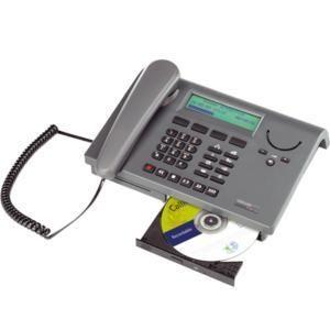 ENREGISTREUR FEATURE PHONE 175