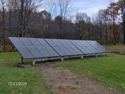 Kits Panneaux Photovoltaiques  Tous Les Fournisseurs  Panneau