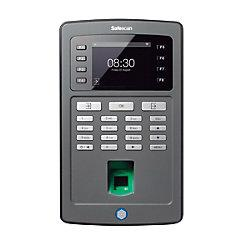 POINTEUSE SAFESCAN TA-8035 - 1