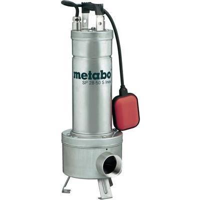 pompe submersible metabo achat vente de pompe submersible metabo comparez les prix sur. Black Bedroom Furniture Sets. Home Design Ideas