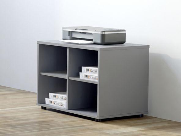 armoire basse en bois tous les fournisseurs de armoire. Black Bedroom Furniture Sets. Home Design Ideas