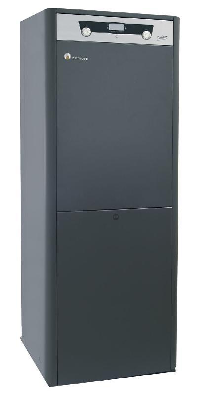 chaudi re sol fioul condensation novation fdx avec eau chaude sanitaire ventouse ou chemin e. Black Bedroom Furniture Sets. Home Design Ideas