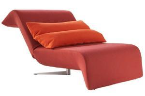 luminaires decoratifs tous les fournisseurs luminaire. Black Bedroom Furniture Sets. Home Design Ideas