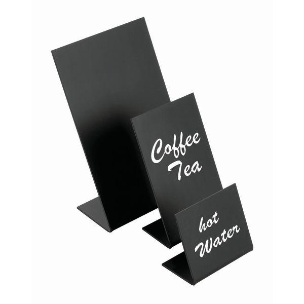 chevalet de table 19 fournisseurs sur. Black Bedroom Furniture Sets. Home Design Ideas