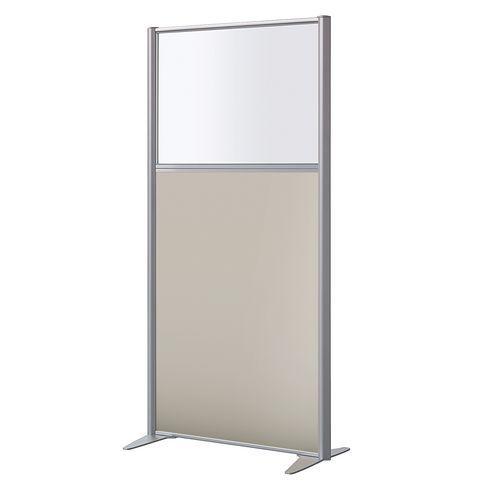 cloison amovible hp achat vente de cloison amovible hp comparez les prix sur. Black Bedroom Furniture Sets. Home Design Ideas