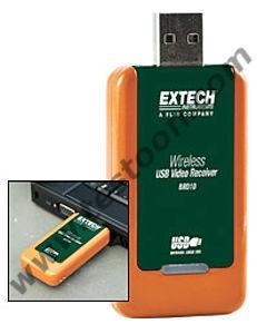 Extech brd10