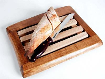 materiels pour boulangerie et patisserie les fournisseurs. Black Bedroom Furniture Sets. Home Design Ideas