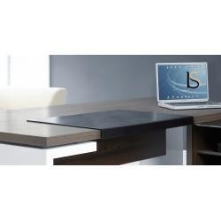 sous main tous les fournisseurs cuir sous dossiers. Black Bedroom Furniture Sets. Home Design Ideas