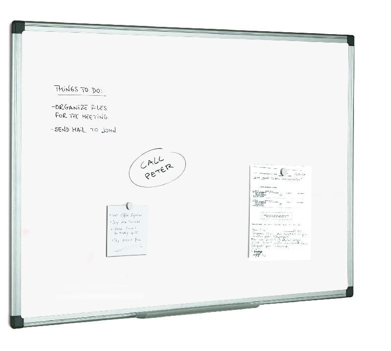 tableaux magn tiques comparez les prix pour professionnels sur page 1. Black Bedroom Furniture Sets. Home Design Ideas