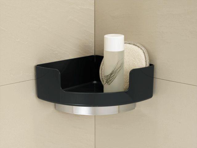 Accessoires de douches tous les fournisseurs accessoire de cabine de douche accessoire de - Tablette murale salle de bain ...