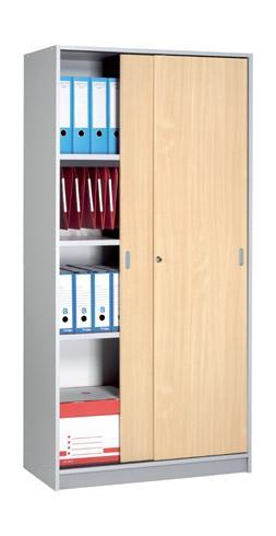 armoire de classement achat vente armoire de classement au meilleur prix hellopro. Black Bedroom Furniture Sets. Home Design Ideas