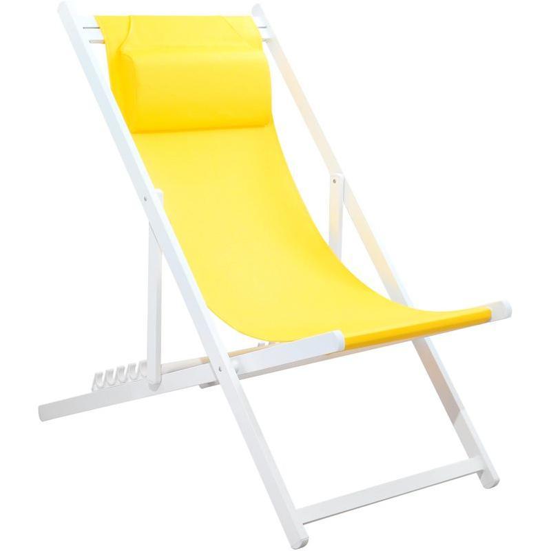 chaise longue mobilier raineau achat vente de chaise longue mobilier raineau comparez les. Black Bedroom Furniture Sets. Home Design Ideas