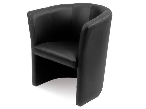 fauteuil salle d 39 attente tous les fournisseurs de fauteuil salle d 39 attente sont sur. Black Bedroom Furniture Sets. Home Design Ideas