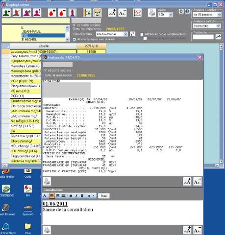 logiciel hellodoc gratuit