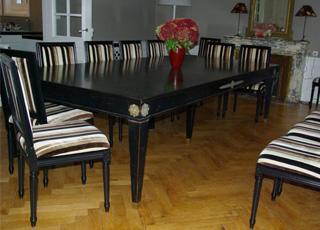 creations de meubles tous les fournisseurs creation mobilier creation meuble design. Black Bedroom Furniture Sets. Home Design Ideas