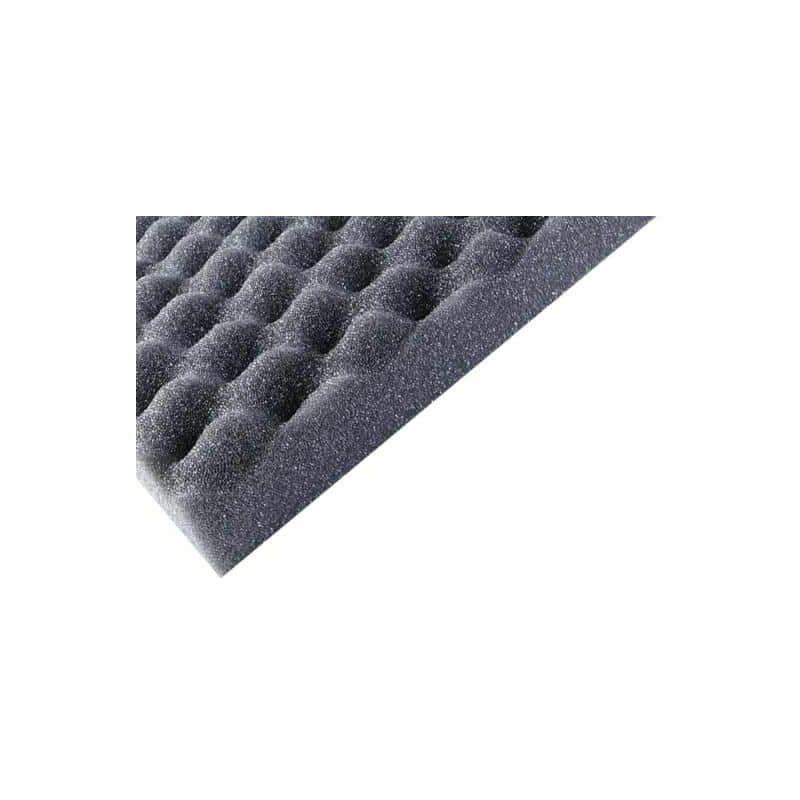 mousse isolante en panneau tous les fournisseurs de mousse isolante en panneau sont sur. Black Bedroom Furniture Sets. Home Design Ideas