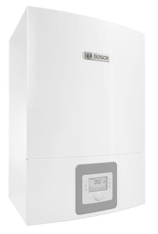 pompe chaleur air eau compress 3000 aws rel ve de chaudi re puissance 12 2 kw pour rel ve. Black Bedroom Furniture Sets. Home Design Ideas