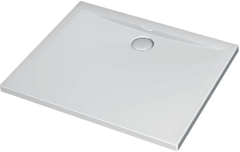 receveur de douche poser tous les fournisseurs de. Black Bedroom Furniture Sets. Home Design Ideas