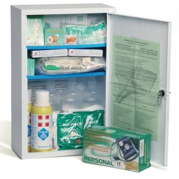 Armoire pharmacie ecole comparer les prix de armoire - Produit coupe faim vendu en pharmacie ...