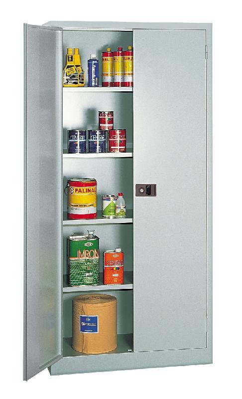 armoire metallique professionnelle accueil design et mobilier. Black Bedroom Furniture Sets. Home Design Ideas