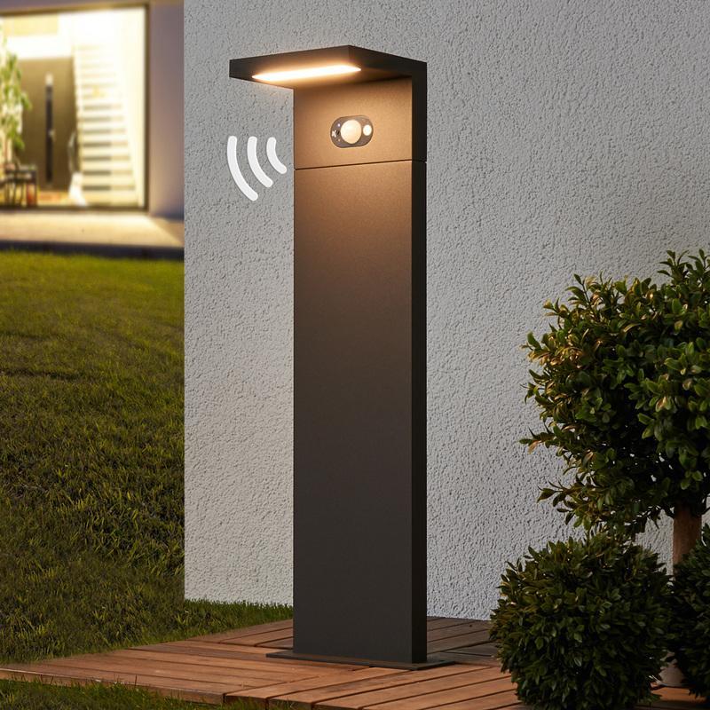 borne lumineuse solaire tous les fournisseurs de borne. Black Bedroom Furniture Sets. Home Design Ideas
