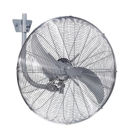 Brasseurs de ventilation parez les prix pour