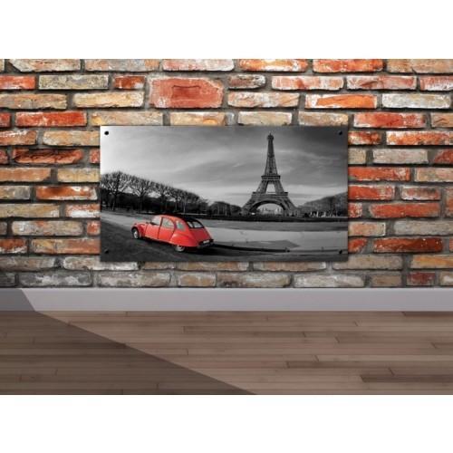 chauffage d coratif et design 2000w paris chemin 39 arte comparer les prix de chauffage. Black Bedroom Furniture Sets. Home Design Ideas