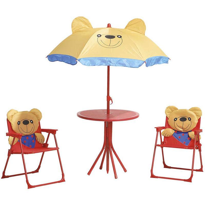 table ronde pour enfant tous les fournisseurs de table ronde pour enfant sont sur. Black Bedroom Furniture Sets. Home Design Ideas