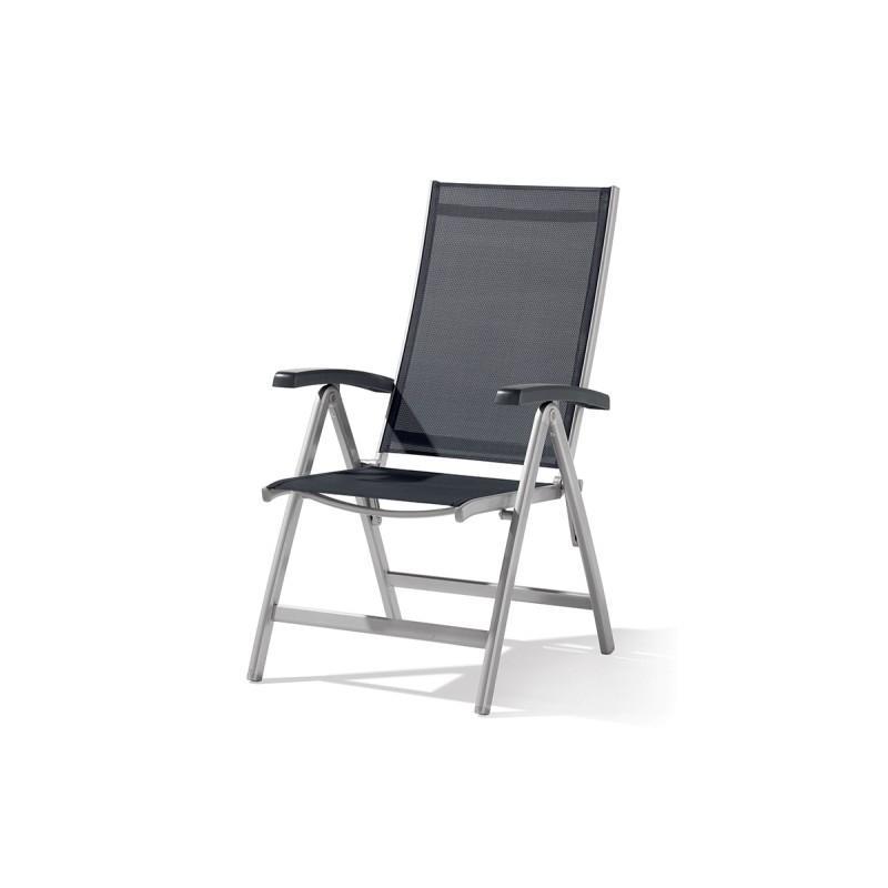 tabli pliable achat vente tabli pliable au meilleur prix hellopro. Black Bedroom Furniture Sets. Home Design Ideas