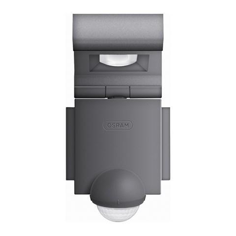 Spots d 39 clairage led osram achat vente de spots d - Spot exterieur avec detecteur ...