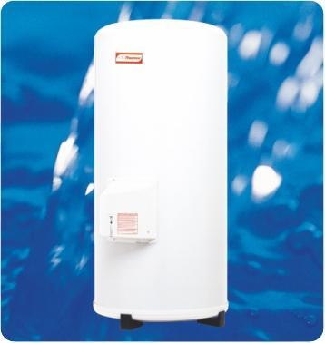 ballon d eau chaude thermor 200l. Black Bedroom Furniture Sets. Home Design Ideas