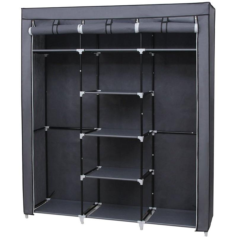 armoire en plastique pour garage achat vente armoire. Black Bedroom Furniture Sets. Home Design Ideas