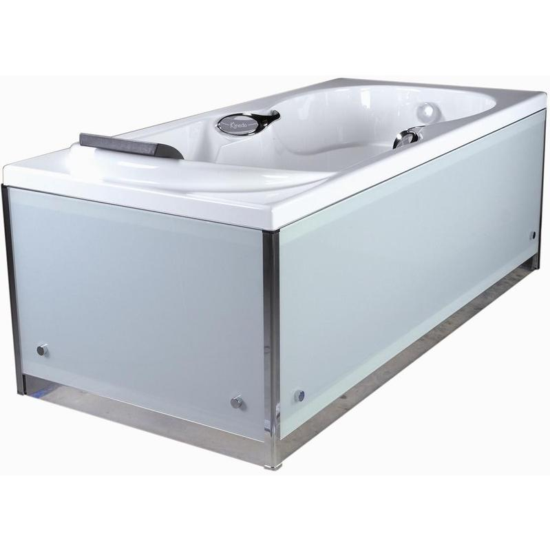 Accessoires de baignoires kinedo achat vente de accessoires de baignoires - Accessoire de baignoire ...