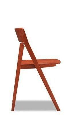 Chaise Pliante Relax Couleur Natural