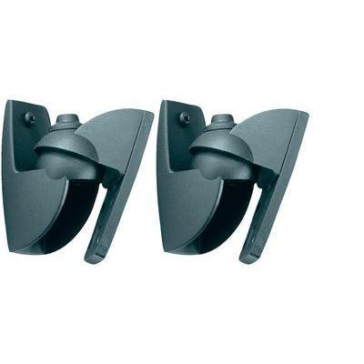 accessoires enceintes haut parleurs vogel 180 s achat vente de accessoires enceintes haut