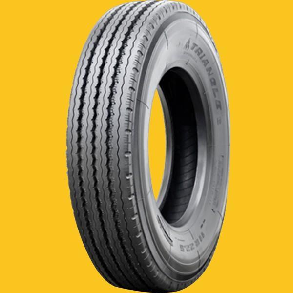 pneus industriels produits pneumatiques pour vehicules de manutention. Black Bedroom Furniture Sets. Home Design Ideas