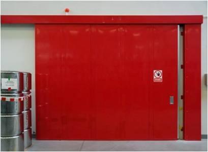 Portes coulissantes tous les fournisseurs porte - Porte de garage coulissante automatique ...