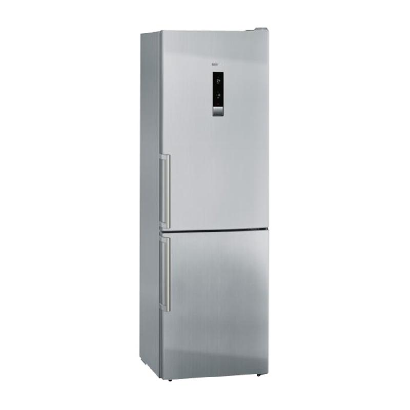 meilleur beko refrigerateur combine pas cher. Black Bedroom Furniture Sets. Home Design Ideas