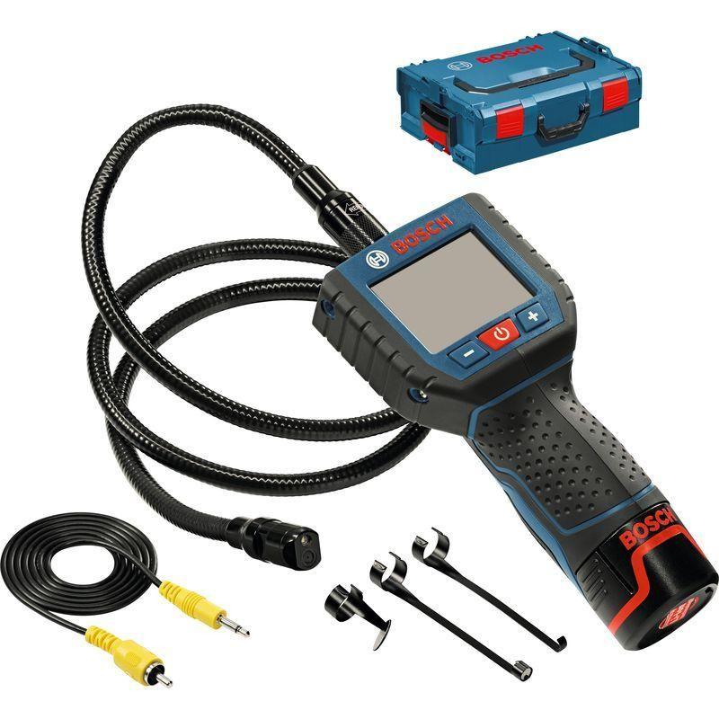 Bosch rallonge 2610014570 pour GOS 10,8 v-li