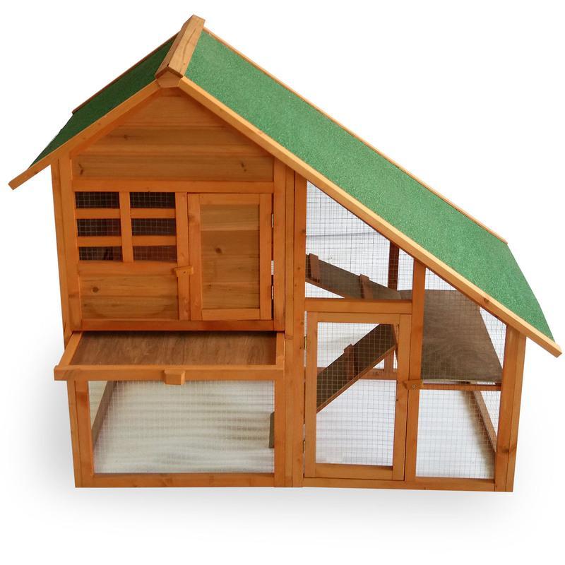 clapier lapin en bois tous les fournisseurs de clapier lapin en bois sont sur. Black Bedroom Furniture Sets. Home Design Ideas