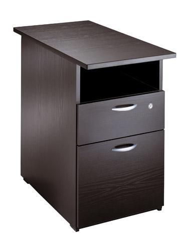 caissons de bureaux mobiles brother achat vente de caissons de bureaux mobiles brother. Black Bedroom Furniture Sets. Home Design Ideas