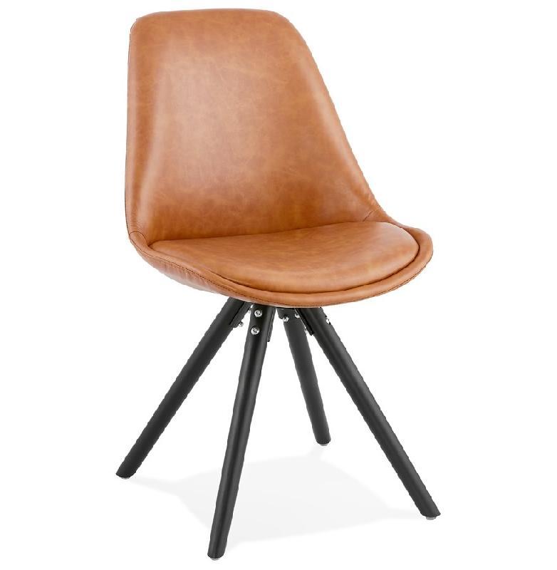 chaises de maison alterego design achat vente de chaises de maison alterego design. Black Bedroom Furniture Sets. Home Design Ideas
