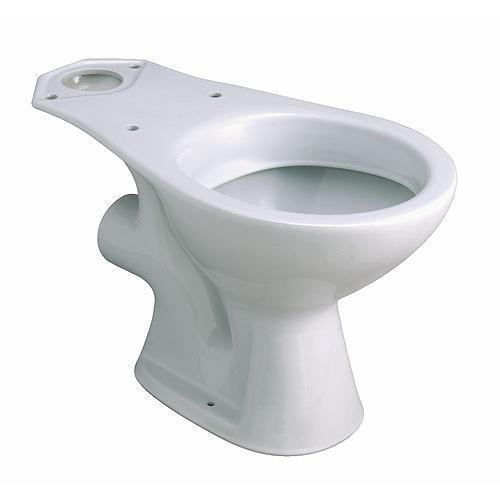 Wc allia achat vente de wc allia comparez les prix sur - Wc sortie horizontale ...