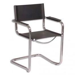fauteuil de salle d 39 attente comparez les prix pour professionnels sur page 1. Black Bedroom Furniture Sets. Home Design Ideas